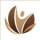 dara rehab koh chang logo