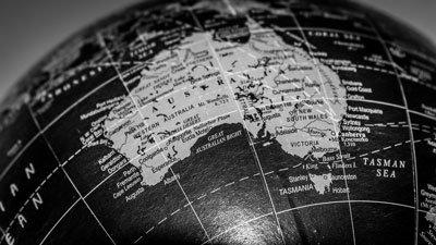 meth in australia