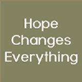 hope rehab thailand logo