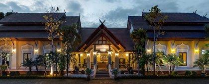 lanna rehab thailand