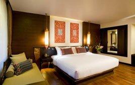 luxury hk rehab