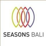 seasons bali logo