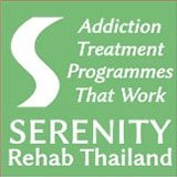siam rehab addiction treatment