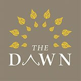 the dawn rehab chiang mai logo